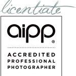APP_LicentiateLrg