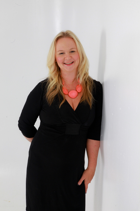 Photo of Megan Aldridge Melbourne Wedding Photographer