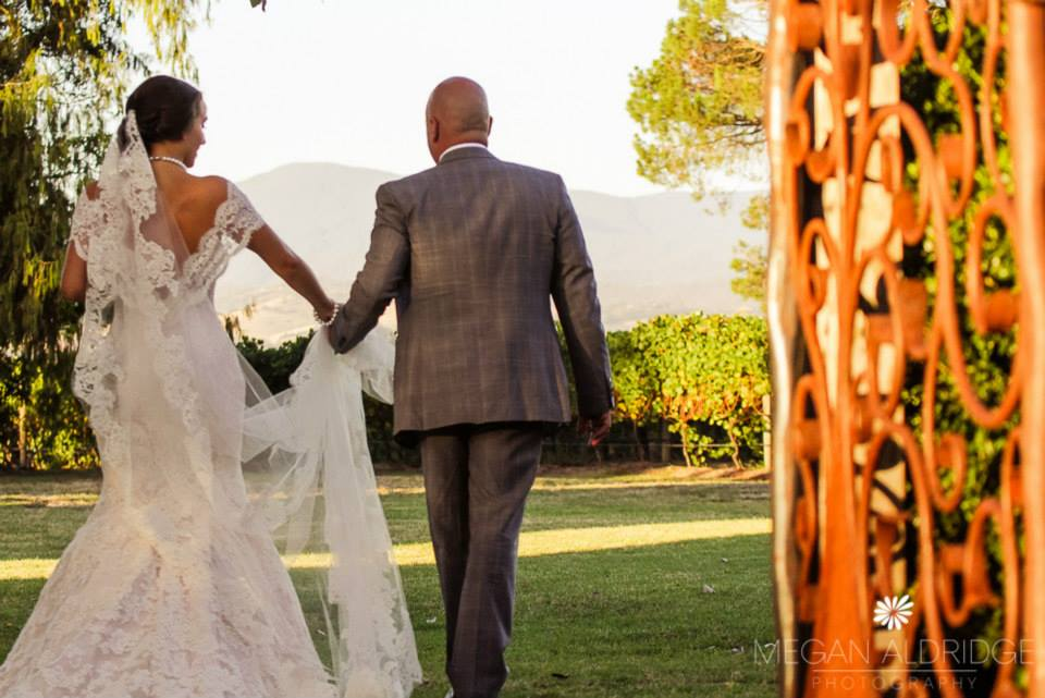 stones of the yarra valley wedding photo3