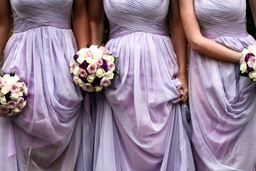 Wedding Dresses Melbourne Dandenong : Wedding at mist in olinda and skyhigh receptions mt dandenong ? megan