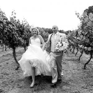 Best Melbourne Wedding Services