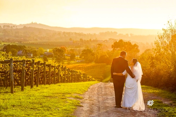 The Knot Ten Best Wedding Photographers in Melbourne