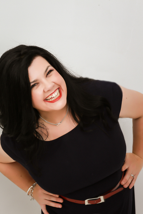 Photo of Maree Livy Celebrant Maree