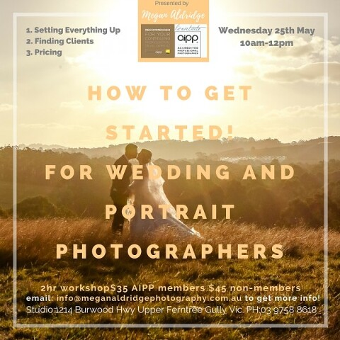 how to get started for wedding and portrait photographers-3